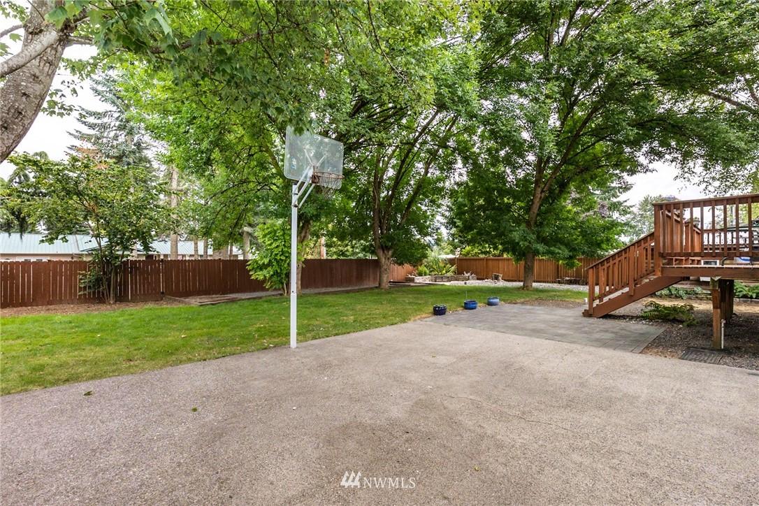 Sold Property   15271 174th Avenue SE Monroe, WA 98272 24