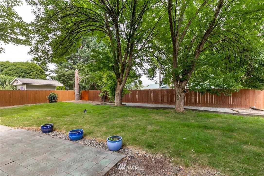Sold Property   15271 174th Avenue SE Monroe, WA 98272 26