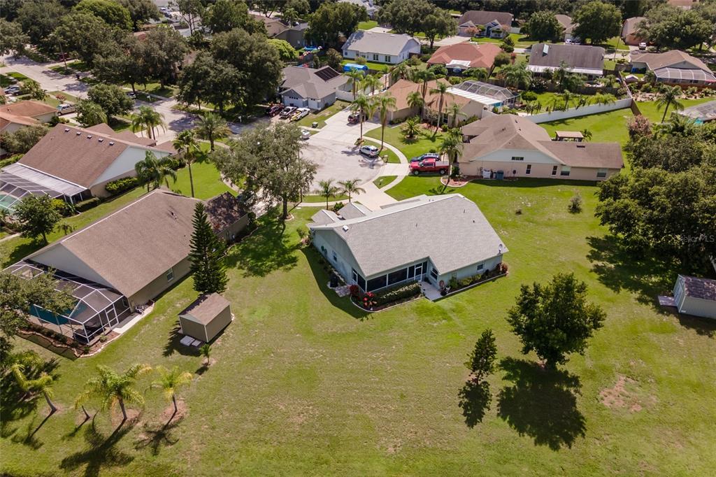 Active | 9623 GLENOX LANE RIVERVIEW, FL 33569 4