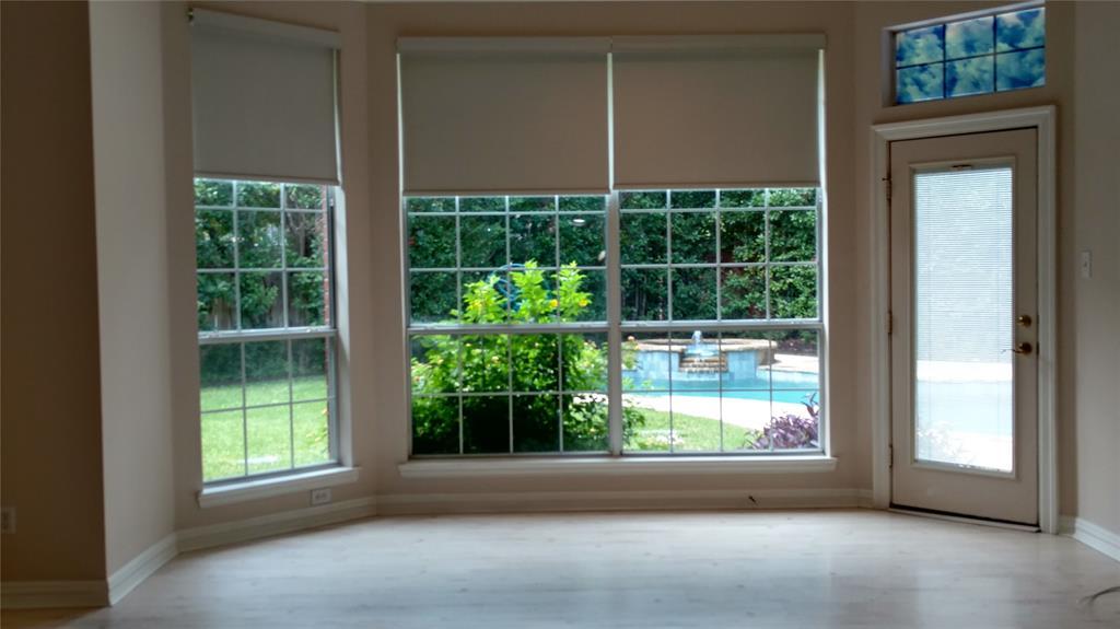 Sold Property | 420 Royal Colonnade Arlington, Texas 76011 12