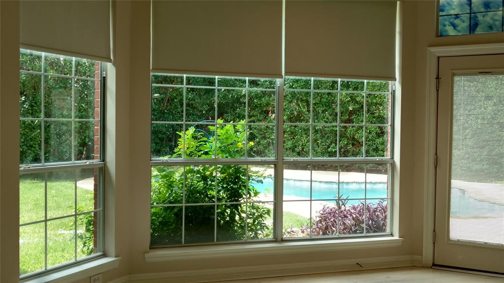 Sold Property | 420 Royal Colonnade Arlington, Texas 76011 13