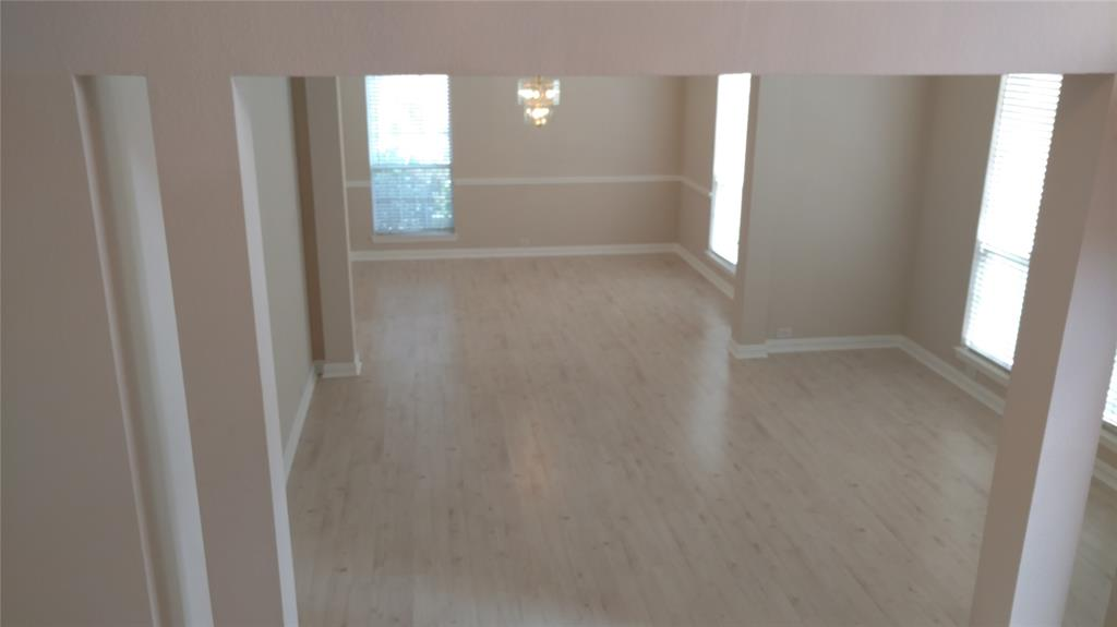 Sold Property | 420 Royal Colonnade Arlington, Texas 76011 1
