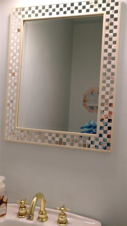 Sold Property | 420 Royal Colonnade Arlington, Texas 76011 21