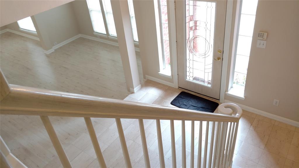 Sold Property | 420 Royal Colonnade Arlington, Texas 76011 22