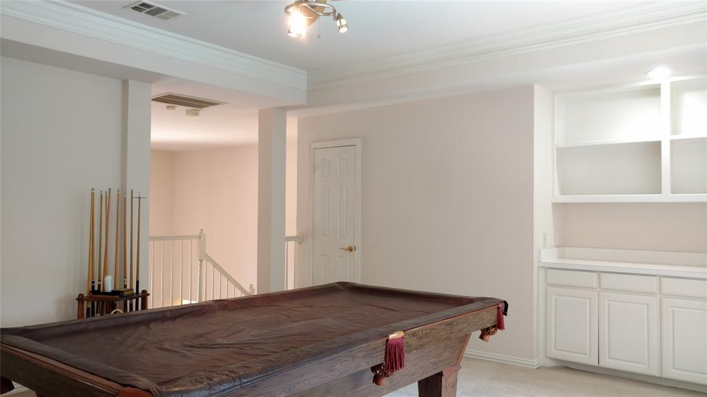 Sold Property | 420 Royal Colonnade Arlington, Texas 76011 23