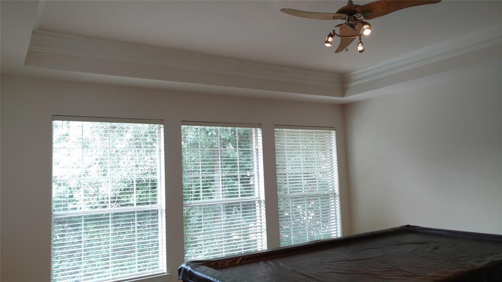 Sold Property | 420 Royal Colonnade Arlington, Texas 76011 25
