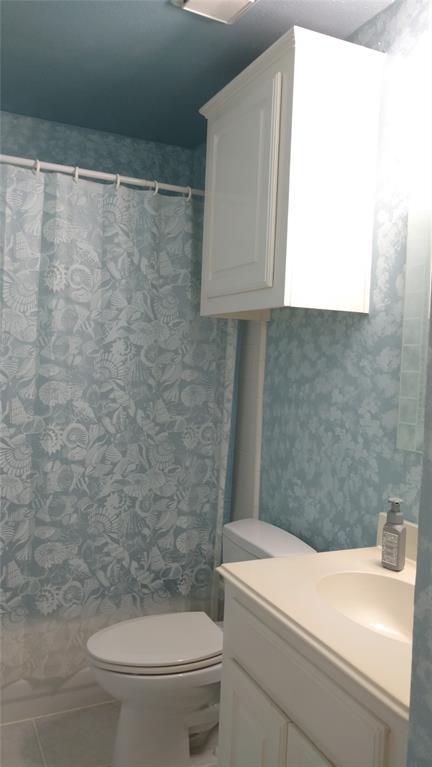 Sold Property | 420 Royal Colonnade Arlington, Texas 76011 29