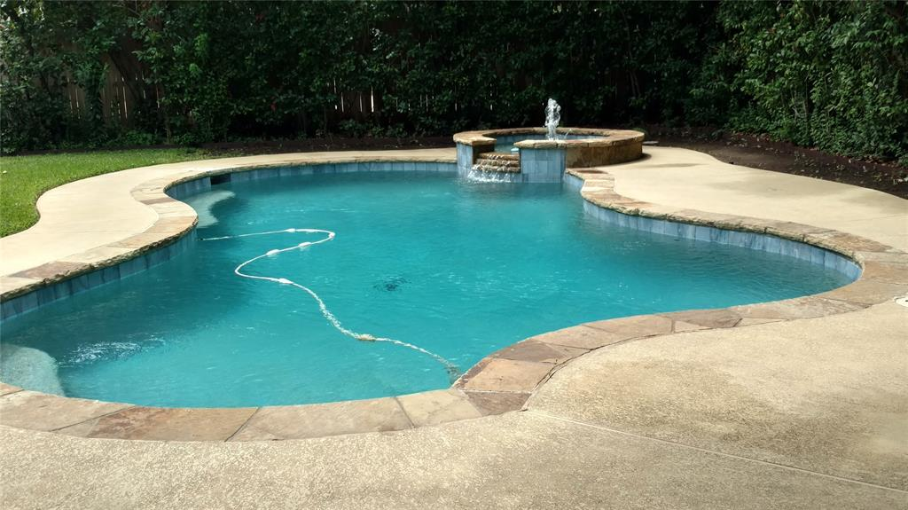 Sold Property | 420 Royal Colonnade Arlington, Texas 76011 32