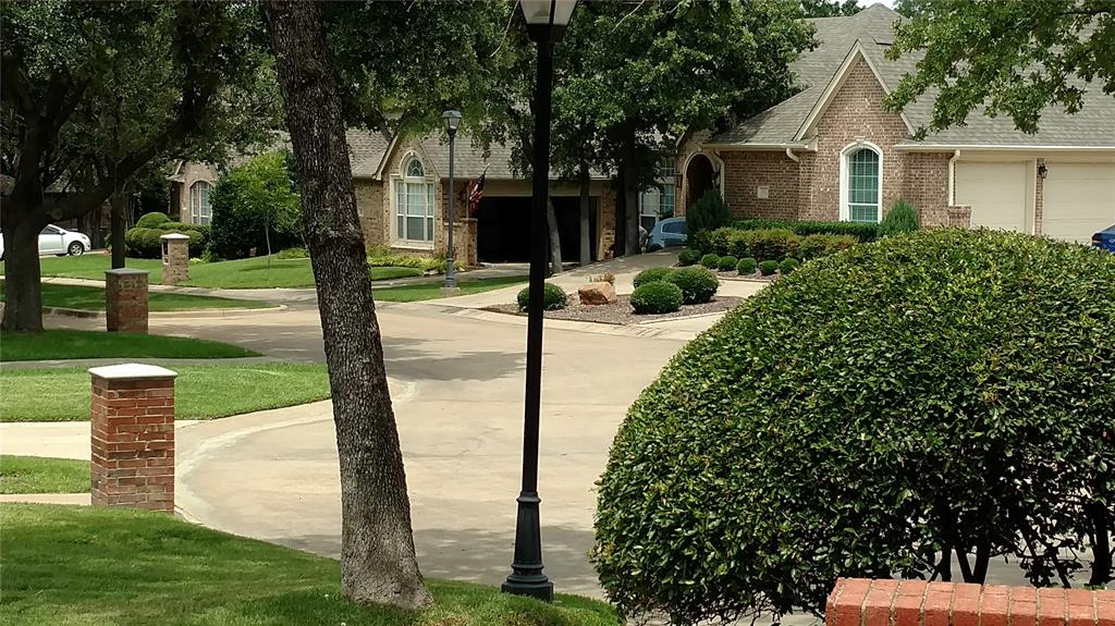 Sold Property | 420 Royal Colonnade Arlington, Texas 76011 39