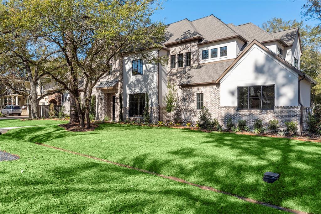 Off Market   13102 Tosca Lane Houston, Texas 77079 4