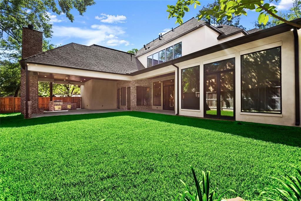 Off Market   13102 Tosca Lane Houston, Texas 77079 43