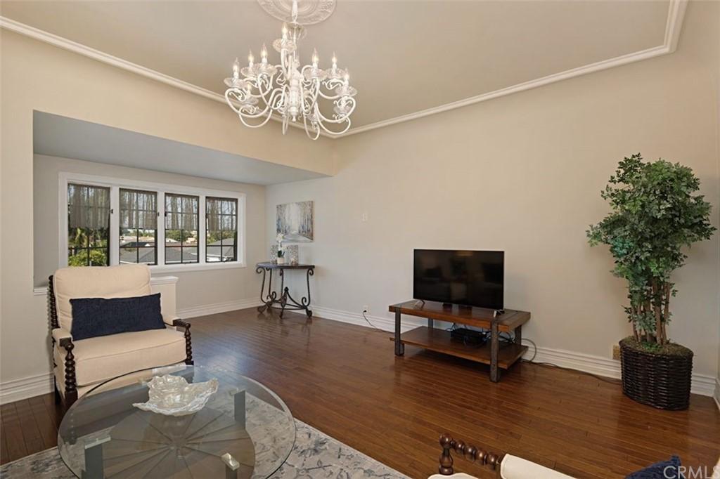 Closed   4678 W 140th Street Hawthorne, CA 90250 7