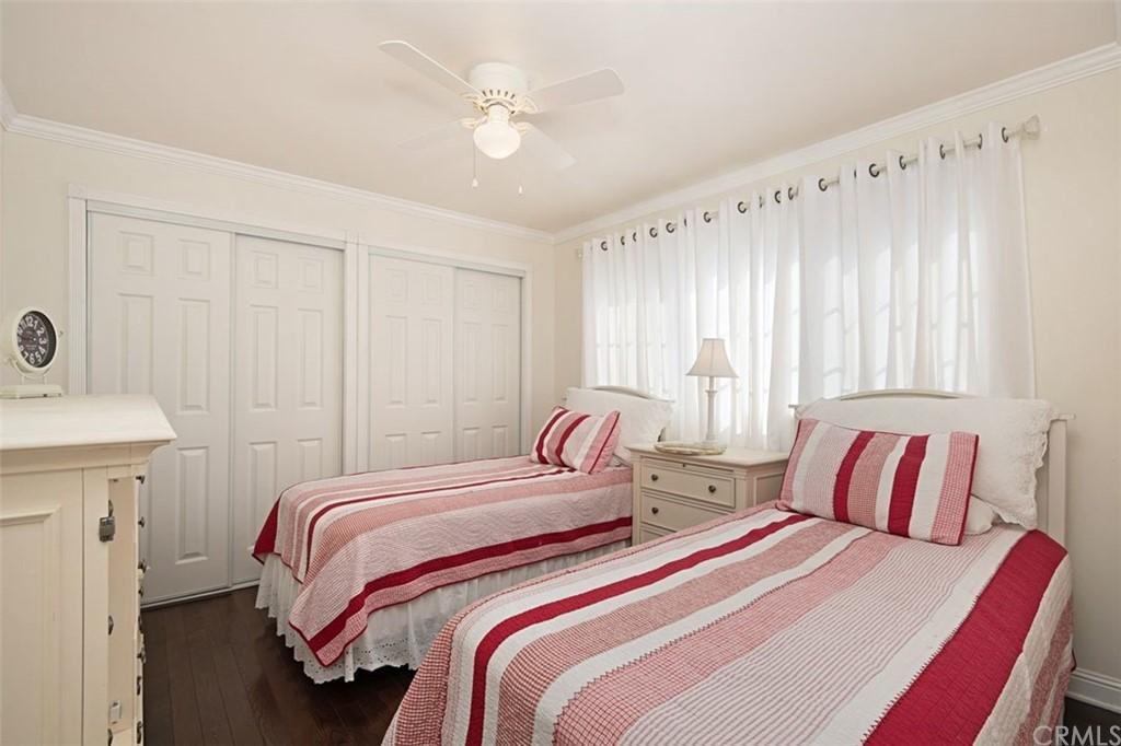 Closed   4678 W 140th Street Hawthorne, CA 90250 23
