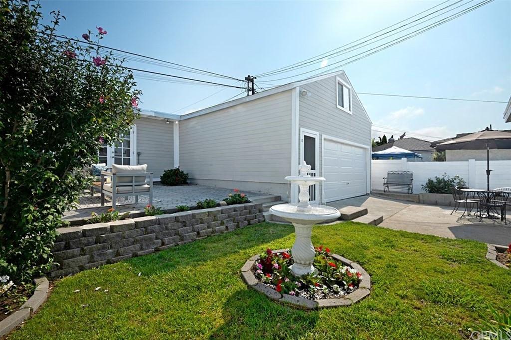 Closed   4678 W 140th Street Hawthorne, CA 90250 26
