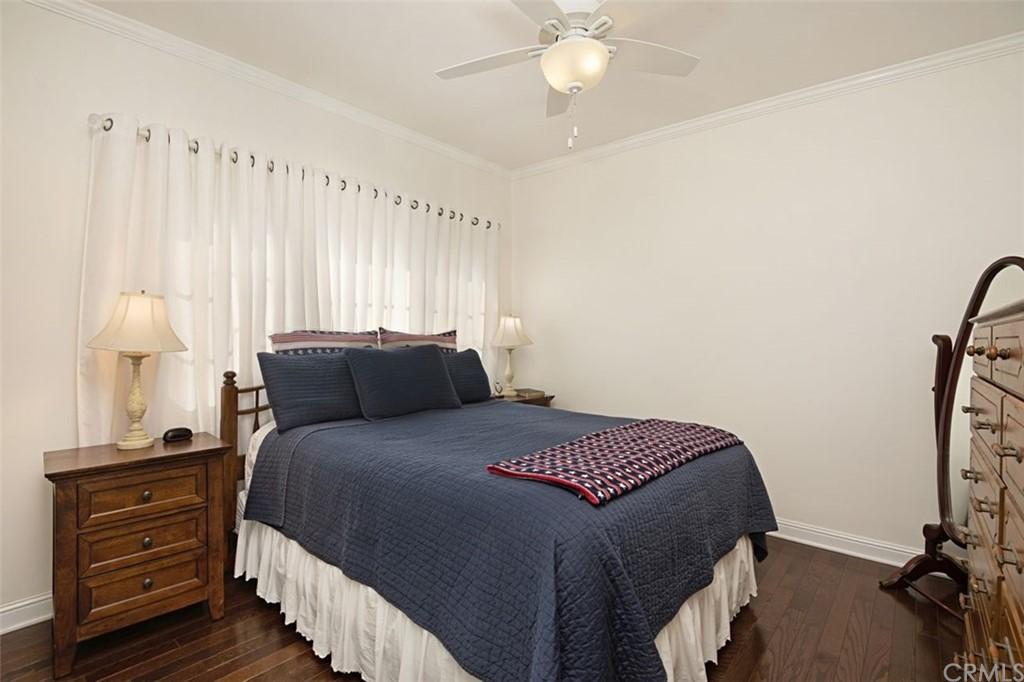Closed   4678 W 140th Street Hawthorne, CA 90250 22