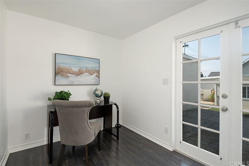 Closed   4678 W 140th Street Hawthorne, CA 90250 24