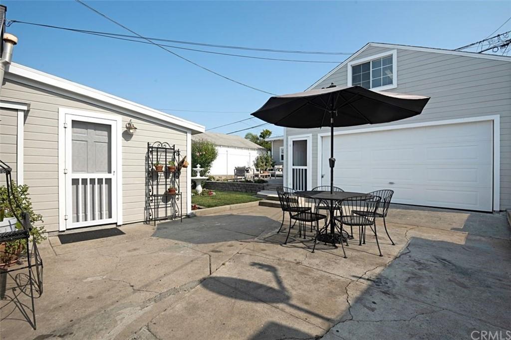 Closed   4678 W 140th Street Hawthorne, CA 90250 27