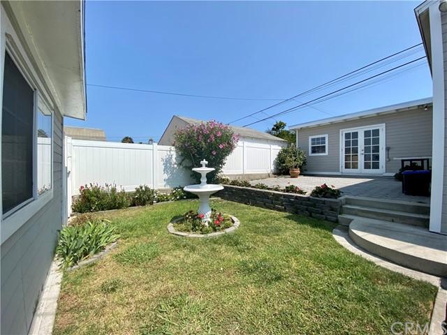 Closed   4678 W 140th Street Hawthorne, CA 90250 5