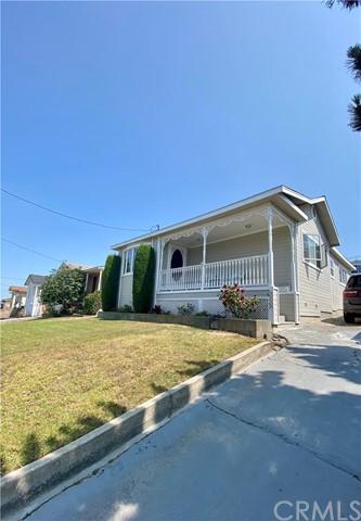 Closed   4678 W 140th Street Hawthorne, CA 90250 14