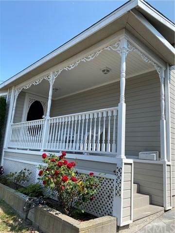 Closed   4678 W 140th Street Hawthorne, CA 90250 16