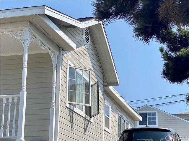 Closed   4678 W 140th Street Hawthorne, CA 90250 20