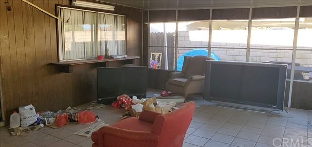 Closed | 4163 Bernardo Court Chino, CA 91710 6