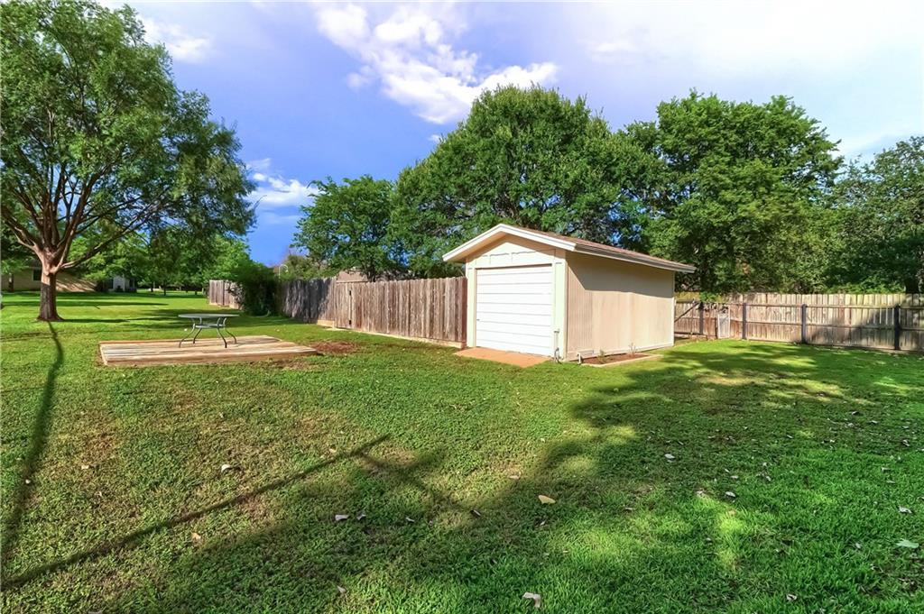 Closed   12001 Cactus Bend Austin, TX 78727 36