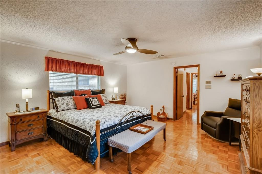 Closed | 5101 WAGON HITCH Cove Austin, TX 78749 24