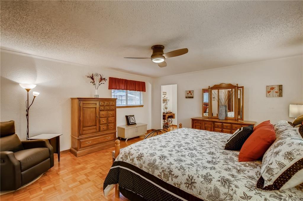 Closed | 5101 WAGON HITCH Cove Austin, TX 78749 25