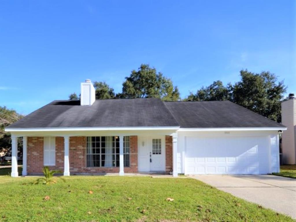 Off Market | 2511 Colleen Drive Pearland, Texas 77581 0