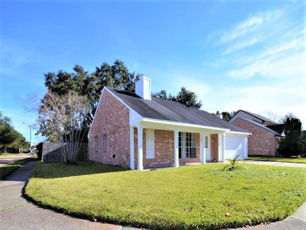 Off Market | 2511 Colleen Drive Pearland, Texas 77581 15