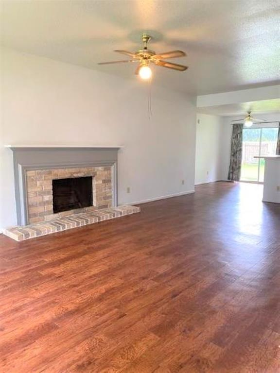 Off Market | 2511 Colleen Drive Pearland, Texas 77581 2