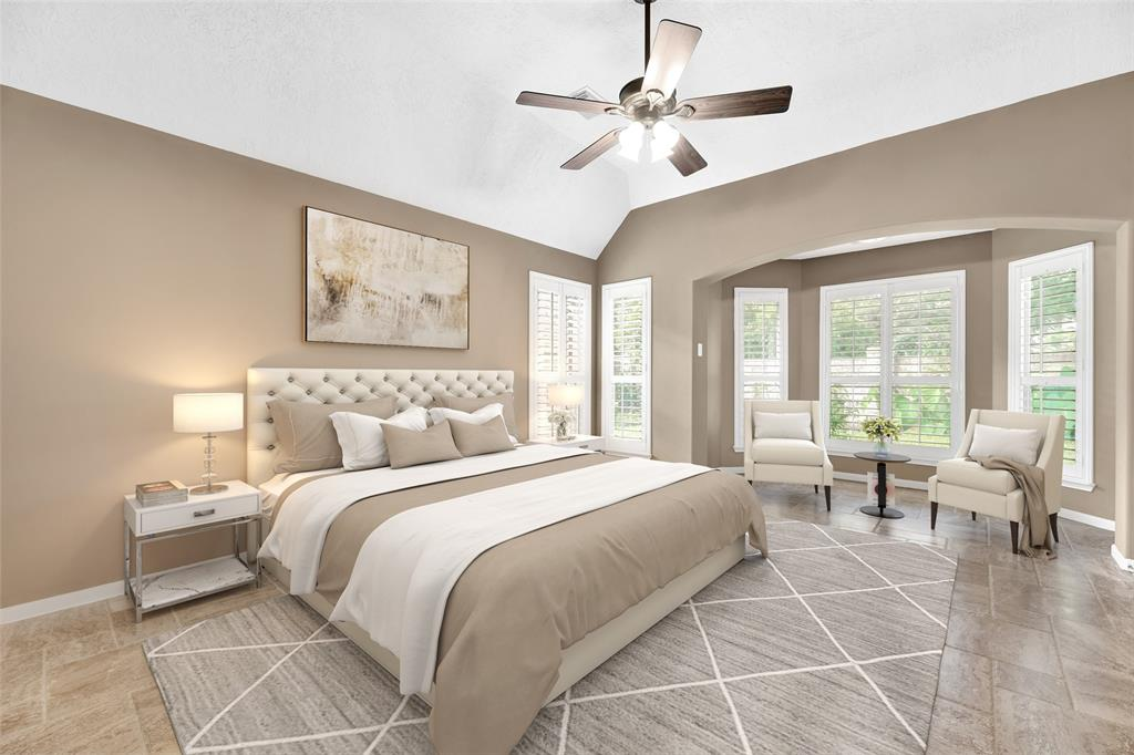 Off Market   13811 Duran Falls Court Houston, Texas 77044 23