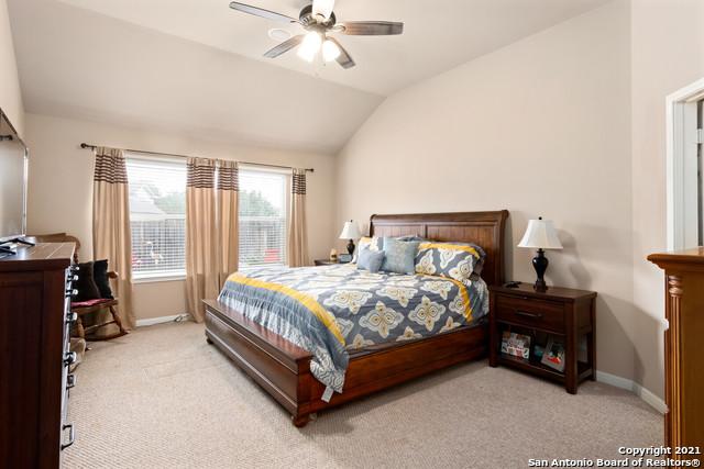 Off Market | 9501 PORTOLA BLVD San Antonio, TX 78251 14