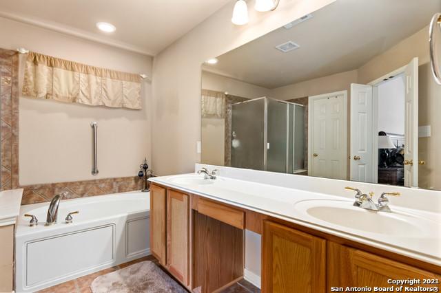 Off Market | 9501 PORTOLA BLVD San Antonio, TX 78251 16