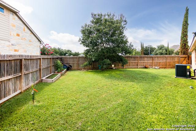 Off Market | 9501 PORTOLA BLVD San Antonio, TX 78251 27