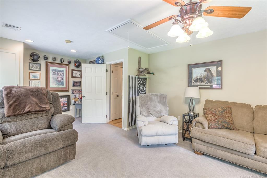 Off Market | 21304 S 4200 Road Claremore, Oklahoma 74019 37
