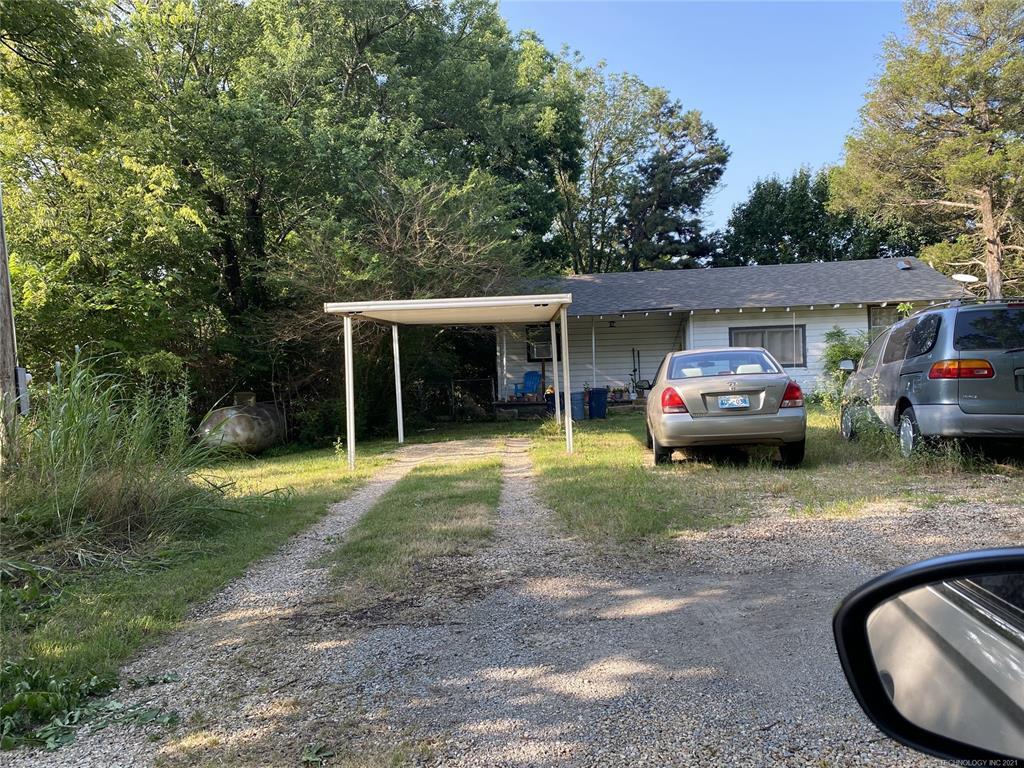 Active | 14978 E 435 Road Claremore, Oklahoma 74017 2