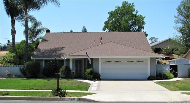 Pending   15232 Rolling Ridge Drive Chino Hills, CA 91709 0