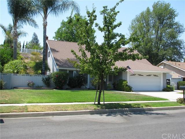Pending   15232 Rolling Ridge Drive Chino Hills, CA 91709 2