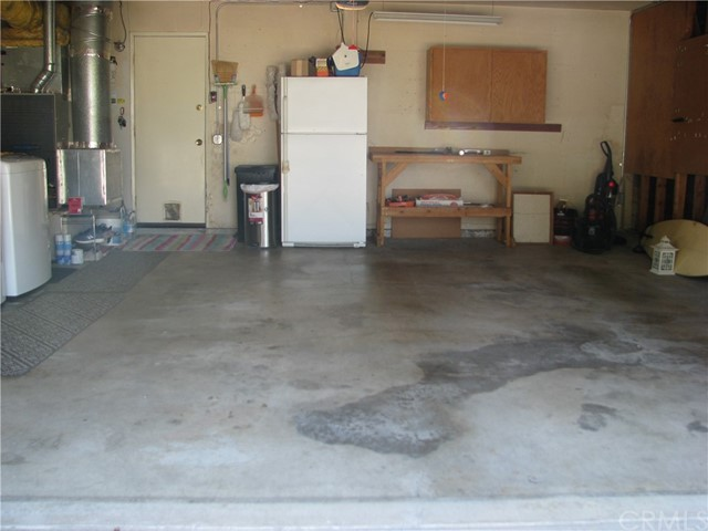 Pending   15232 Rolling Ridge Drive Chino Hills, CA 91709 34