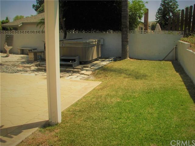 Pending   15232 Rolling Ridge Drive Chino Hills, CA 91709 42