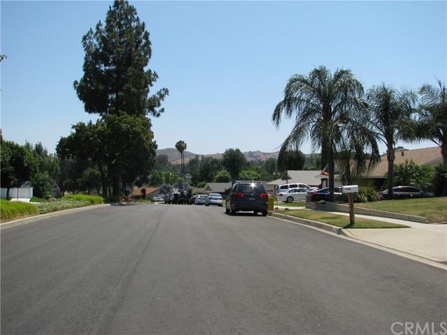 Pending   15232 Rolling Ridge Drive Chino Hills, CA 91709 47