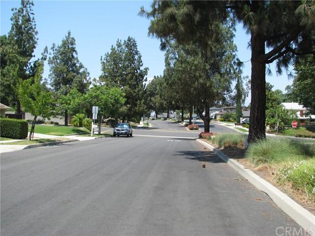 Pending   15232 Rolling Ridge Drive Chino Hills, CA 91709 48