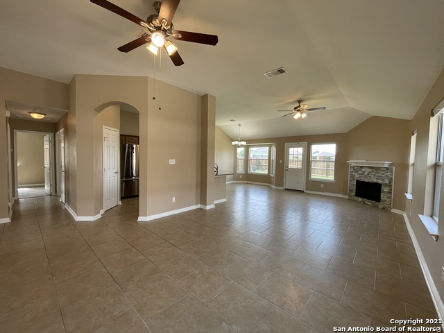 Back on Market | 8427 PIGEONBERRY DR Converse, TX 78109 2