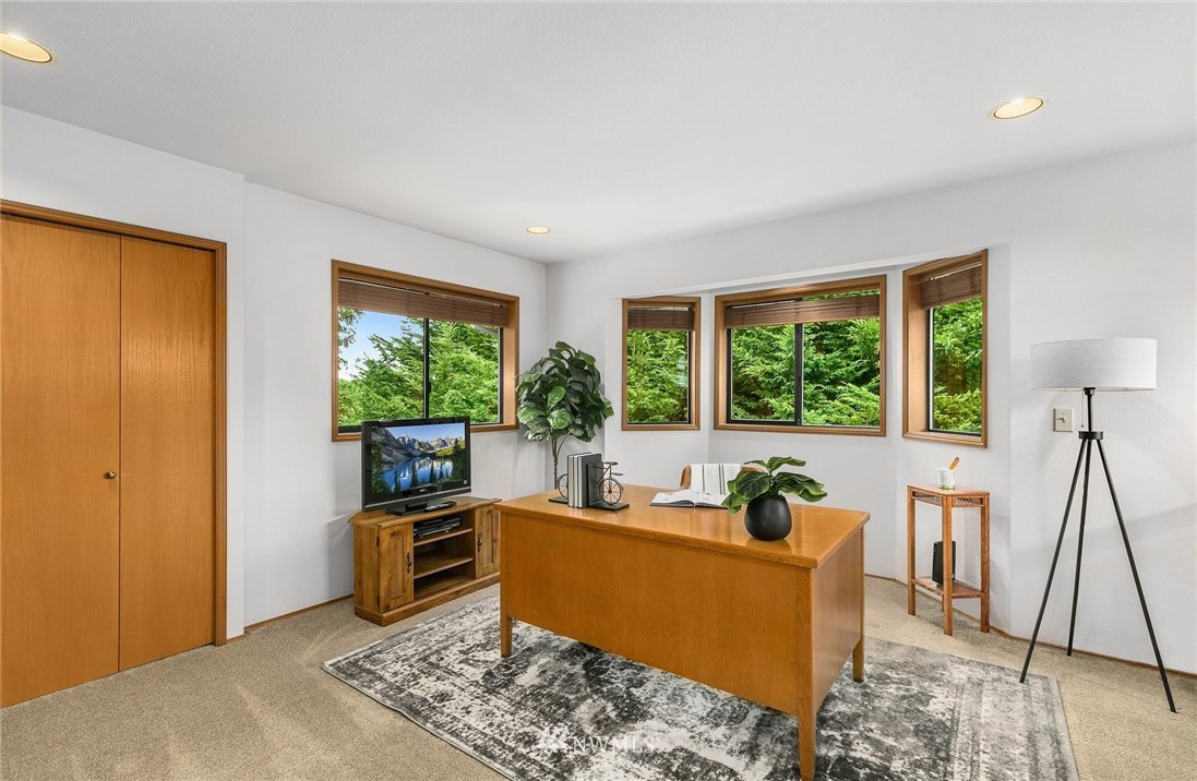 Sold Property | 2763 215th Place SW Brier, WA 98036 18