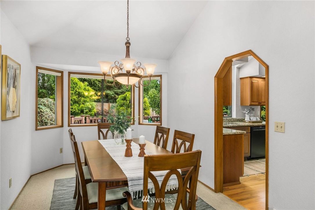Sold Property | 2763 215th Place SW Brier, WA 98036 10