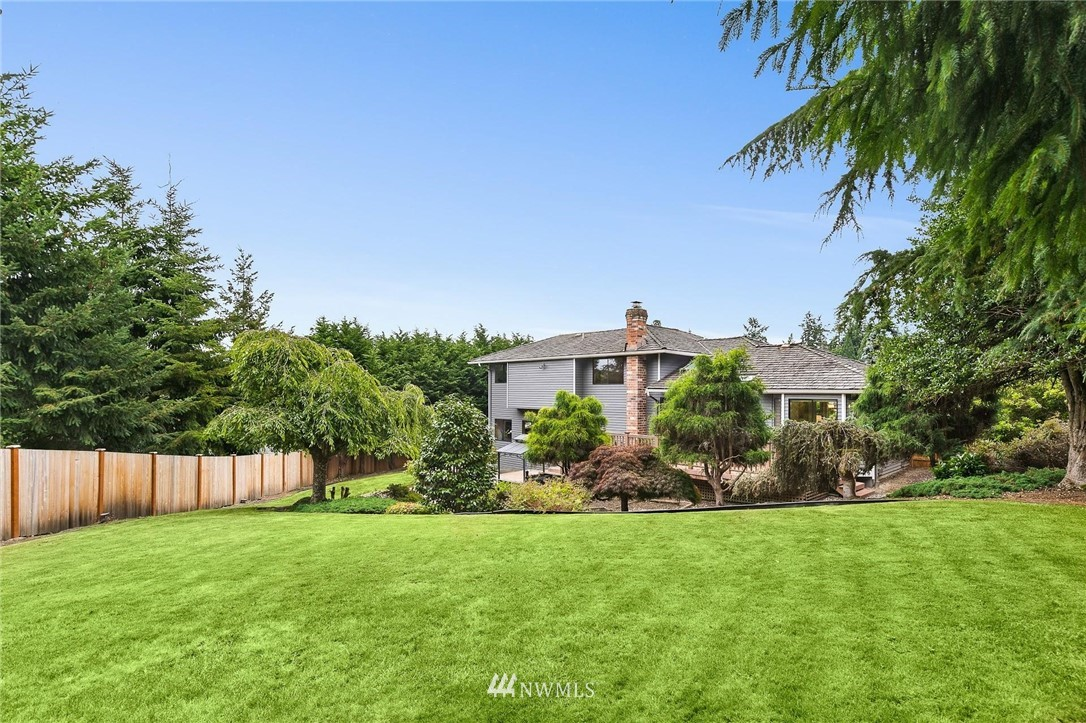Sold Property | 2763 215th Place SW Brier, WA 98036 35