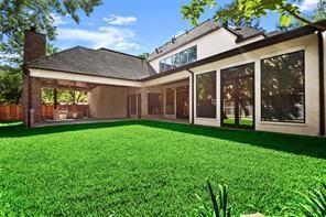 Pending   13102 Tosca Lane Houston, Texas 77079 41