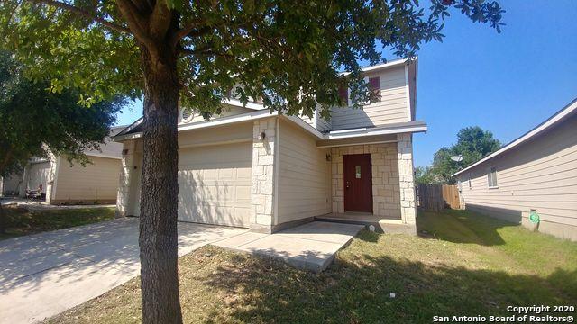 Off Market | 12215 RAW SILVER San Antonio, TX 78254 0